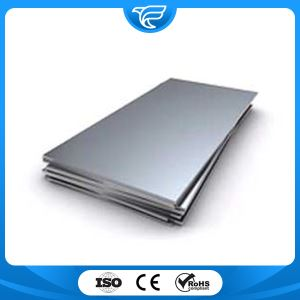 17-4PH/15-5PH Stainless Steel Sheet