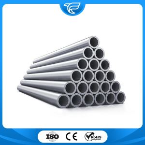 2205/S31803 Duplex Stainless Steel