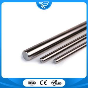 304/304L/304H Stainless Steel Bar