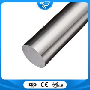 347/347H Stainless Steel Bar