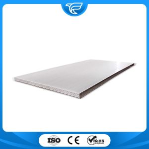 409/410/420/430 Stainless Steel Sheet