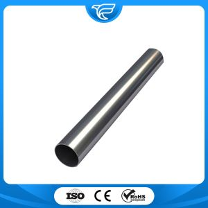 Duplex Nickel Alloy Pipe