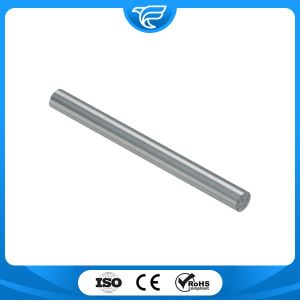 High Temperature Alloys