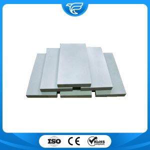 Nickel Alloy Steel