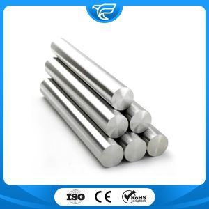 S30815 Stainless Steel