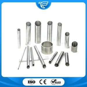 S32550 Stainless Steel