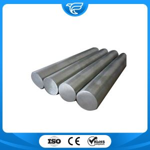 Stainless Steel Hollow Rod