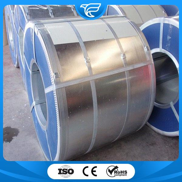 ASTM 631 stainless steel