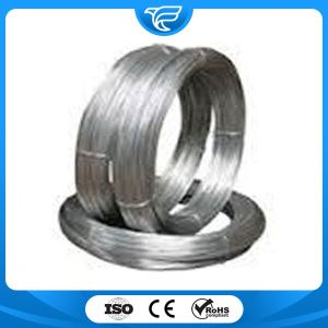 0Cr18Ni9 Stainless Steel