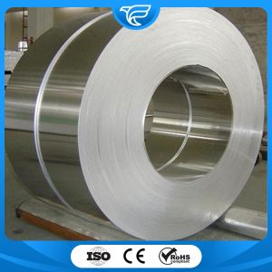 1.4410 Super Duplex Stainless Steel