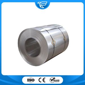 1.4529 stainless steel