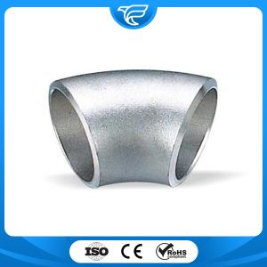 1.4542 Precipitation Hardening Stainless Steel