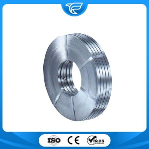 Grade 1Cr17Ni7 Stainless Steel