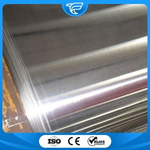 1Cr18Ni9 Stainless Steel