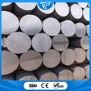 Grade 2205 for High Corrosion Resistance Stainless Steel