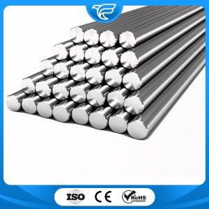 25-22-2 Stainless Steel