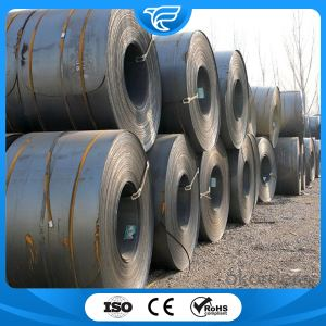 301 Stainless Steel Sheet Coil