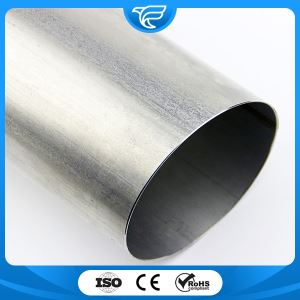 303 Stainless Steel Plate For Cutting and Machining