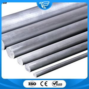 304 LN Austenitic Stainless Steel