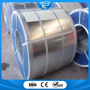 Alloy 309 Heat Resistant Stainless Steel Plate
