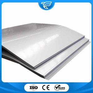 430Cu Stainless Steel
