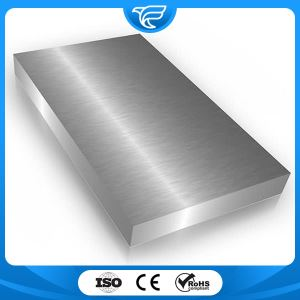 Stainless Steel Alloy 440 Continental Steel