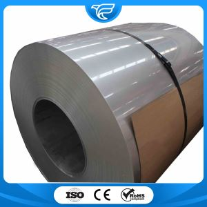 440C rolled Stainless Steel