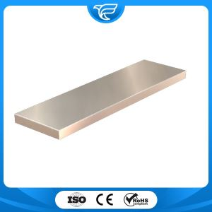 444 Ferritic grades Stainless steel