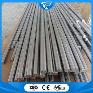ASTM 633 Stainless Steel