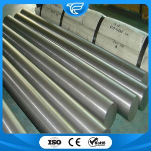 LDX 2101 Stainless Steel
