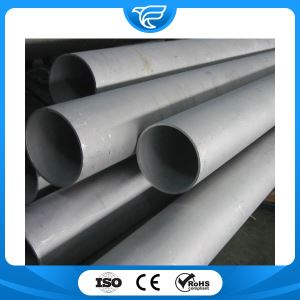 S30408 Corrosion Resistance Stainless Steel