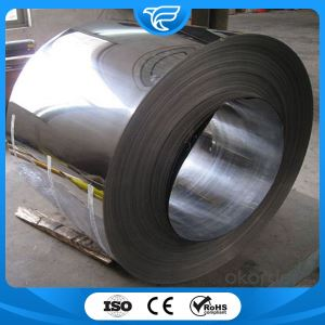 S31254 Stainless Steel