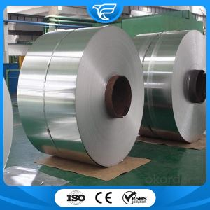High Quality S31668 Stainless Steel