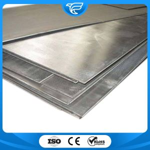 S32304 Stainless Steel