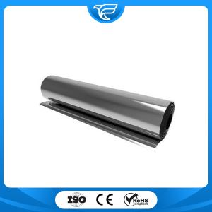 SS2376 Stainless Steel